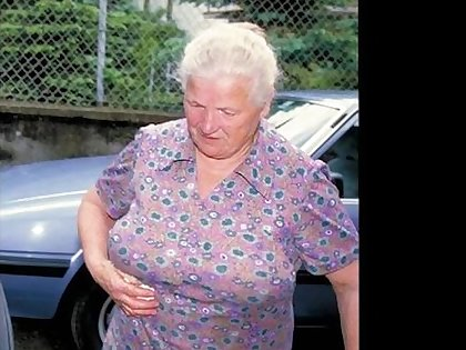 LoveGrannY Lonely Matures Club Picture Showoff