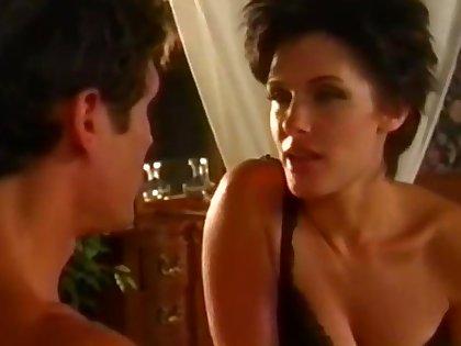 The Charmer (2000) DVDrip, Gabriella Hall