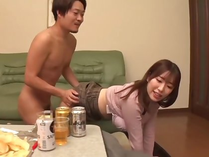 Conquer porn chapter Creampie hottest show